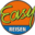 Favicon of http://www.easy-reisen.ch