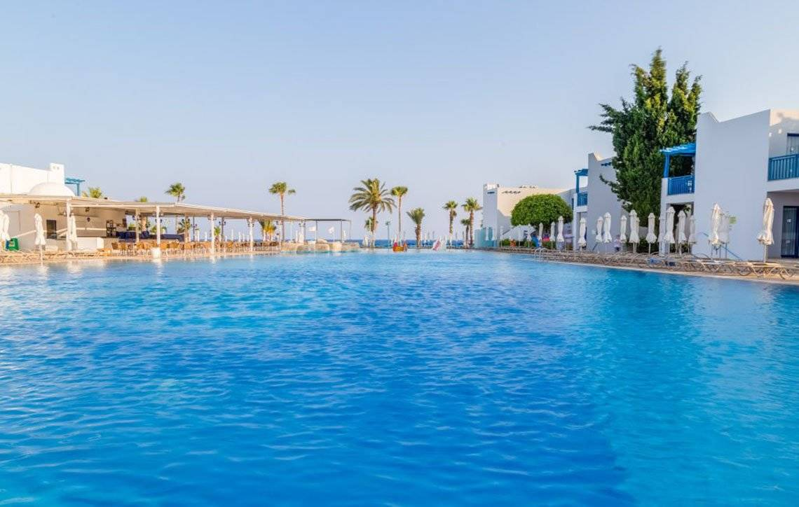 Zypern Ayia Napa Callisto Holiday Village