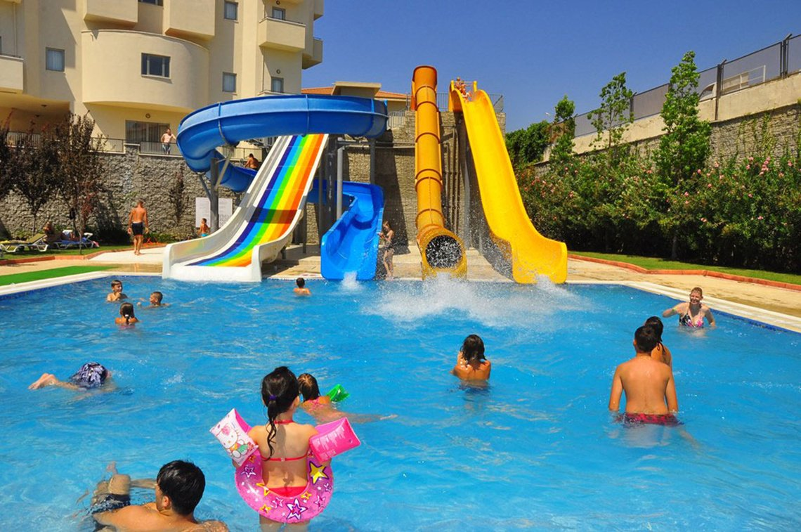 Side Mare Resort And Spa Hotel T Ef Bf Bdrkei
