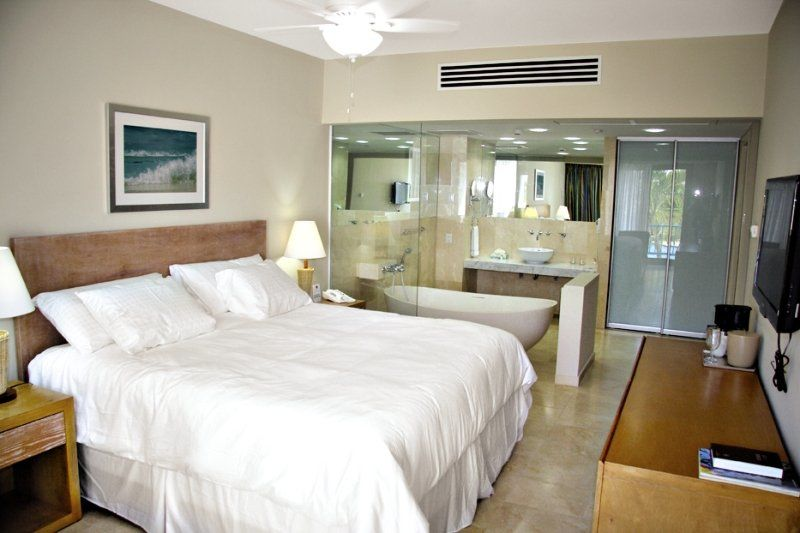 The Mill Resort & Suites / Aruba & Bonaire